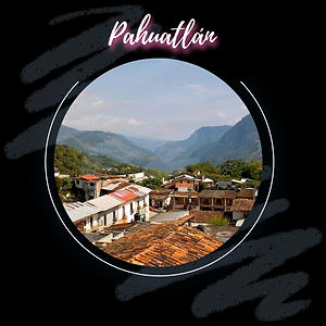 Pahuatlán.jpg
