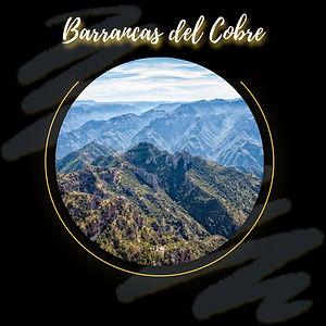 Barrancas del Cobre C.jpg