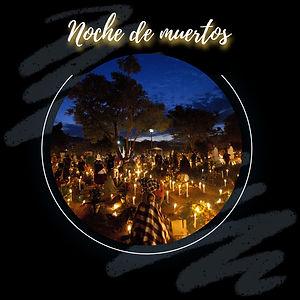 Noche de muertos.jpg