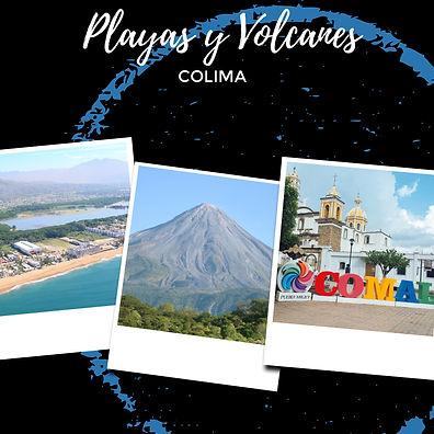 Colima P.jpg