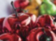 Tlalpujahua - Manzanas.jpg