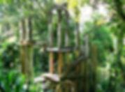 1 Jardin Surrealista 1.jpg