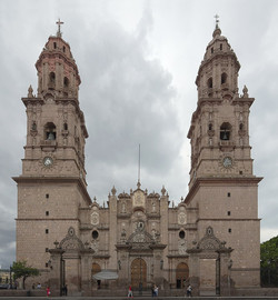 15 Catedral-1