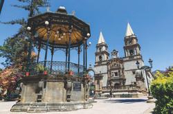 Talpa de Allende - Pueblo Magico 2
