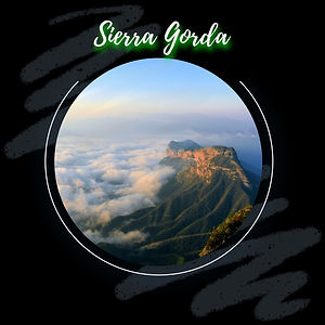 Sierra Gorda.jpg