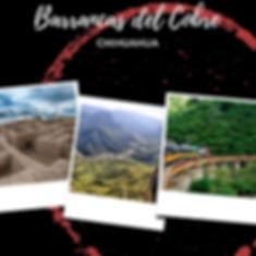 Barrancas del Cobre ws.jpg