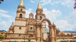 Talpa de Allende - Pueblo Magico 3