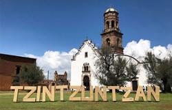 13 Tzintzuntzan-1