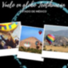 Vuelo en globo Teotihuacan ws.jpg