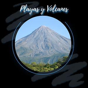 Playas y volcanes C.jpg