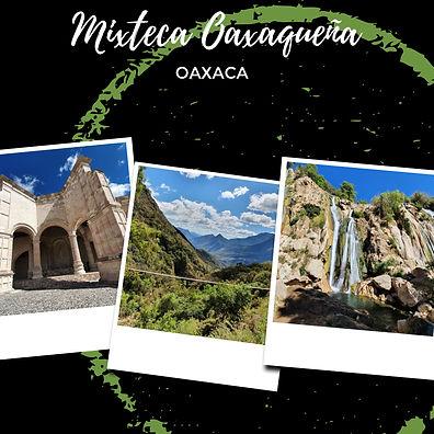 Mixteca_Oaxaqueña_ws.jpg