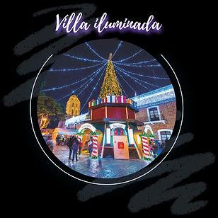 Villa iluminada.jpg