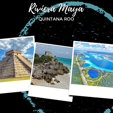 Riviera Maya ws.jpg
