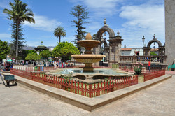 Talpa de Allende - Pueblo Magico 4