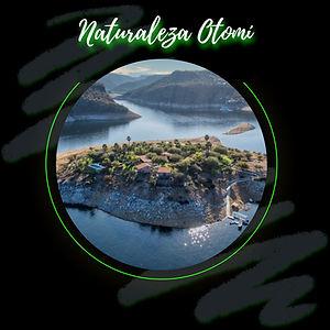 Naturaleza Otomí.jpg
