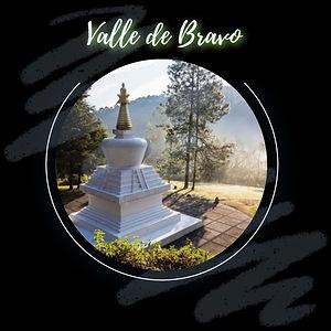 Valle de Bravo.jpg