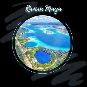 Riviera Maya C.jpg