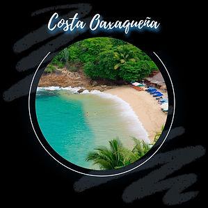 Costa_oaxaqueña.jpg
