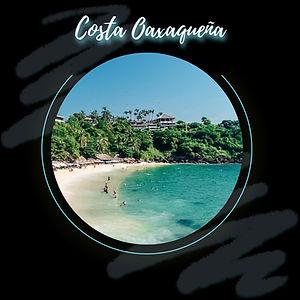 Costa Oaxaqueña C.jpg
