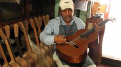 4 Guitarra-2