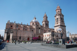15 Catedral-3