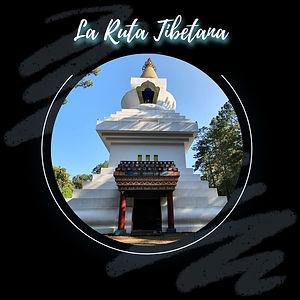 La ruta tibetana.jpg