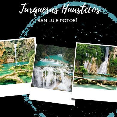 Turquesas Huastecos.jpg