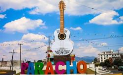 2 Paracho-2