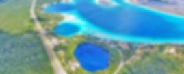 Bacalar - Laguna.jpg