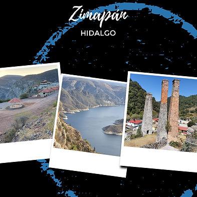 Zimapán ws.jpg