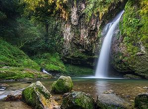 D1 Cascada Las Brisas 2.jpg