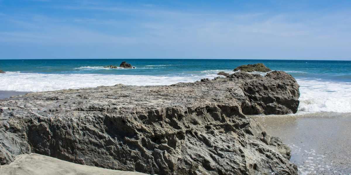 salina-cruz-playas