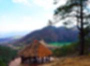 1 La alberca desde Cerro Hueco.JPG