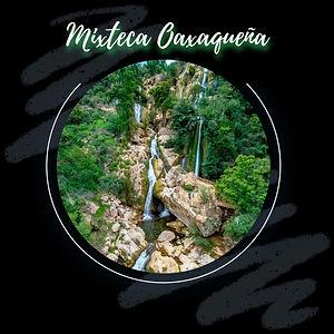 Mixteca_Oaxaqueña.jpg