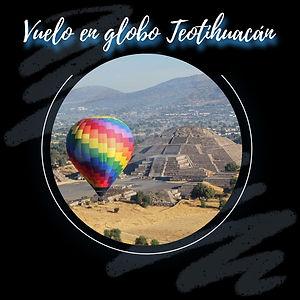 Vuelo_en_globo_Teotihuacán.jpg