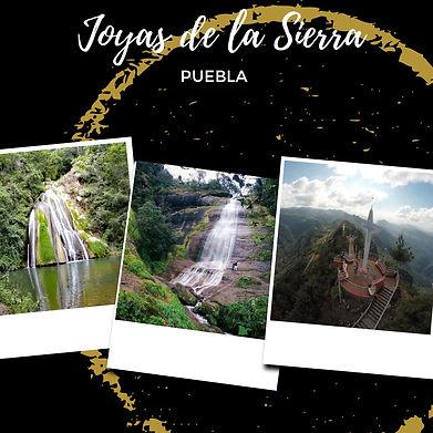 Joyas de la Sierra P (1).jpg