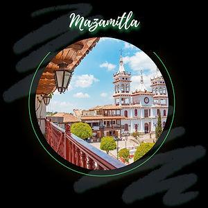 Mazamitla C.jpg