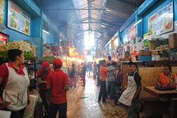 Mercado-7