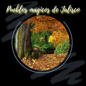 Pueblos_mágicos_de_Jalisco.jpg