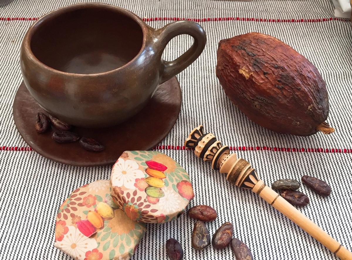 taza_y_chocolate_artesanal