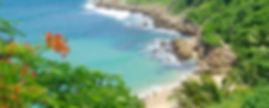 D2 Playa Carrizalillo 2.jpg
