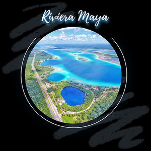 Riviera Maya.jpg