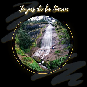 Joyas de la Sierra C.jpg