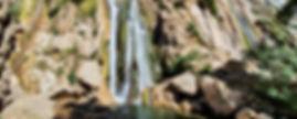 D1 Cascadas de Santiago Yosondua.jpeg