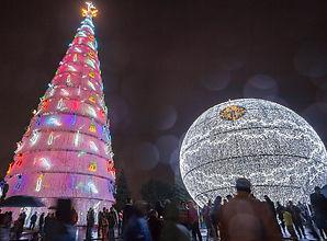 Chignahuapan - Feria Arbol Esfera.jpg