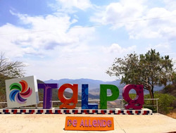 Talpa de Allende - Pueblo Magico 5