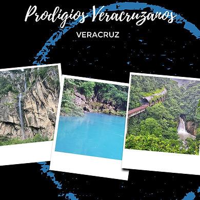 Prodigios Veracruzanos 1.jpg