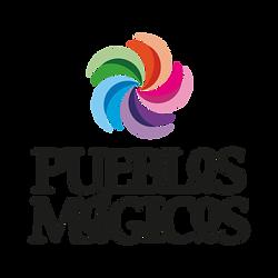 l83176-pueblos-magicos-logo-41170.png