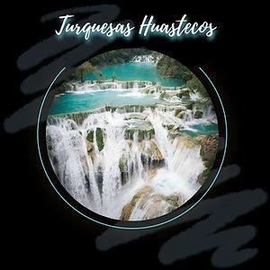 Turquesas Huastecos C.jpg