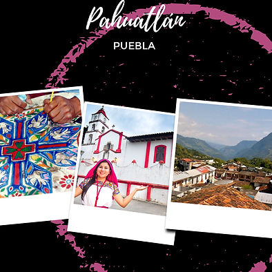 Pahuatlán_ws.jpg